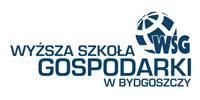 Wyższa Szkoła Gospodarki w Bydgoszczy - parterzy Jazdam