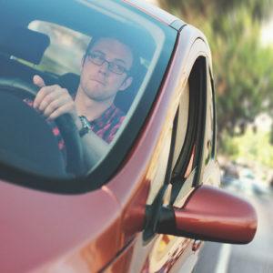 prawko bydgoszcz - jazdy doszkalające