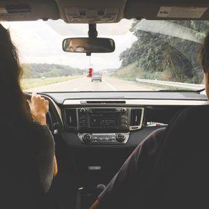 kurs prawa jazdy bez zajęć teoretycznych
