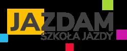 jazdam-logo-2